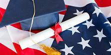 JIPTの学術機関向けアメリカビザ申請代行